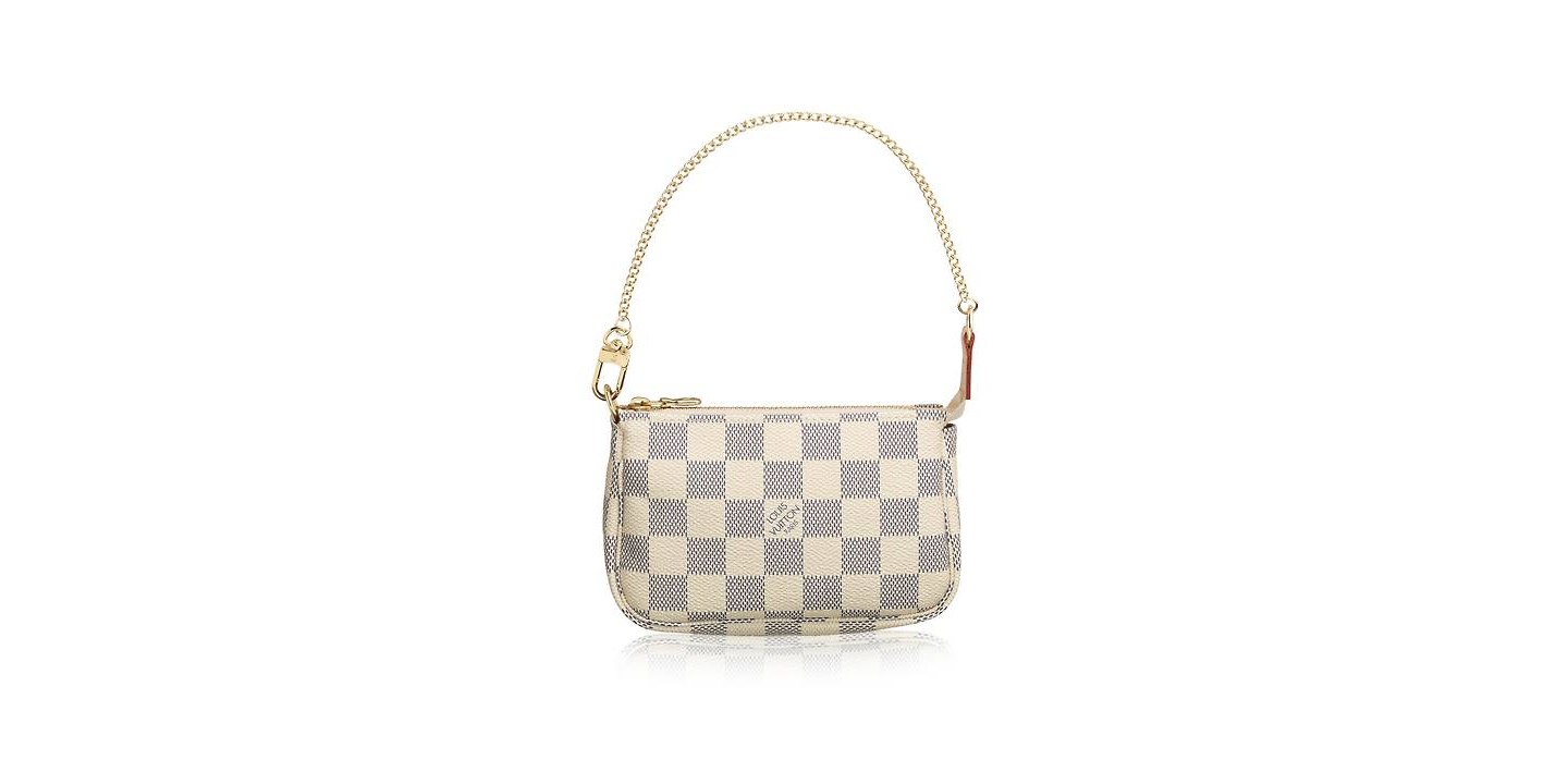 louis vuitton bags  a guide before you buy