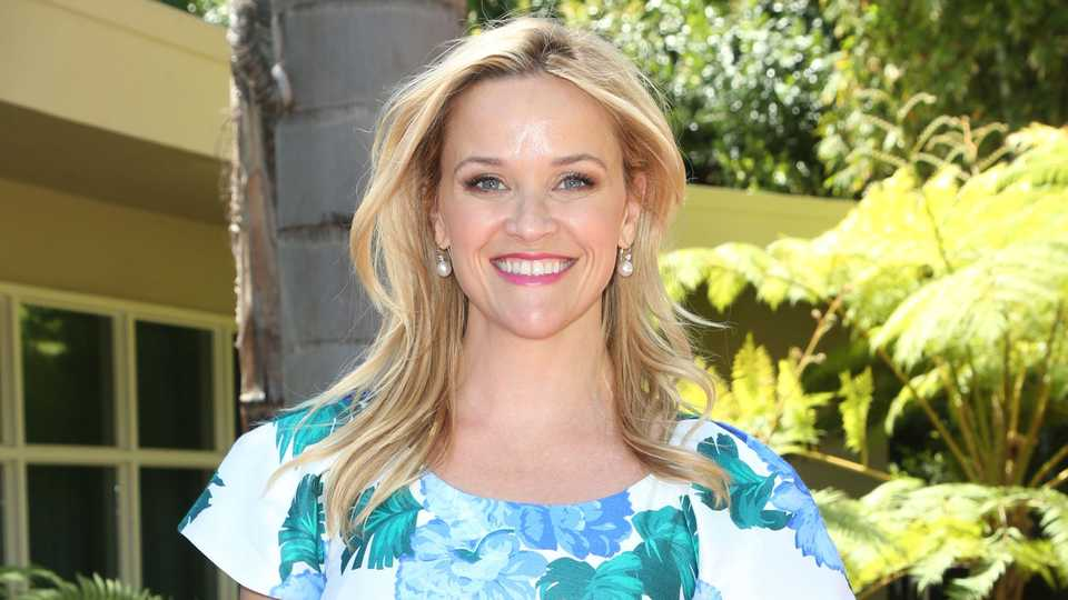 fbb46c648f Reese Witherspoon Models The Ultimate Big Little Lies Merch On Instagram