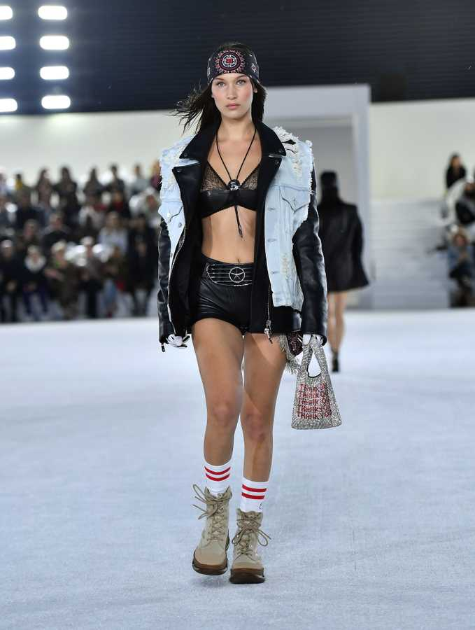 alexander wang collection 1 image 2