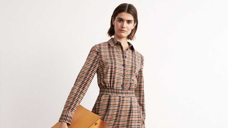 f35befb09d Everything We Want From Cult Street-Style Label Kitri This Autumn ...