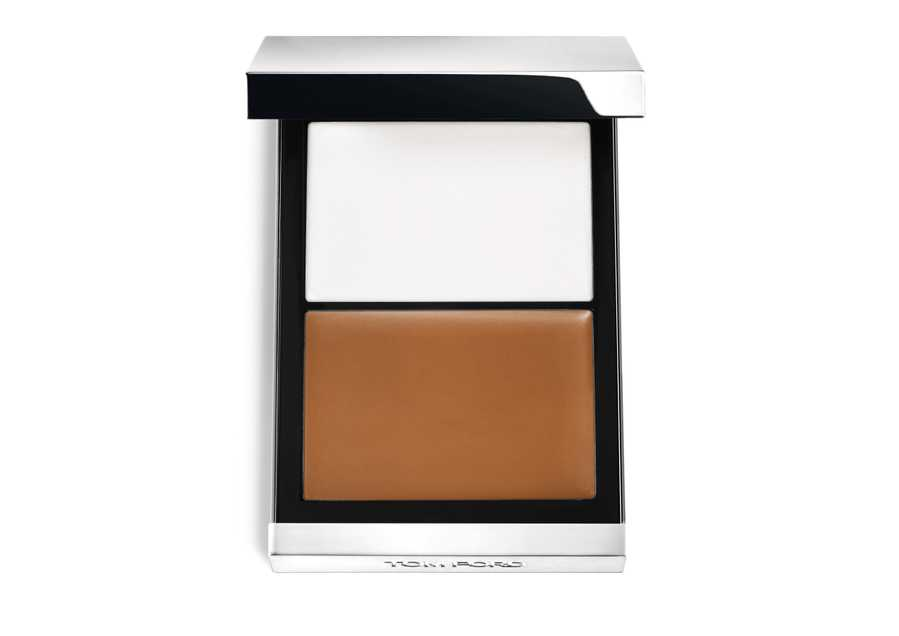 Tom Ford Shade and Illuminate, £60
