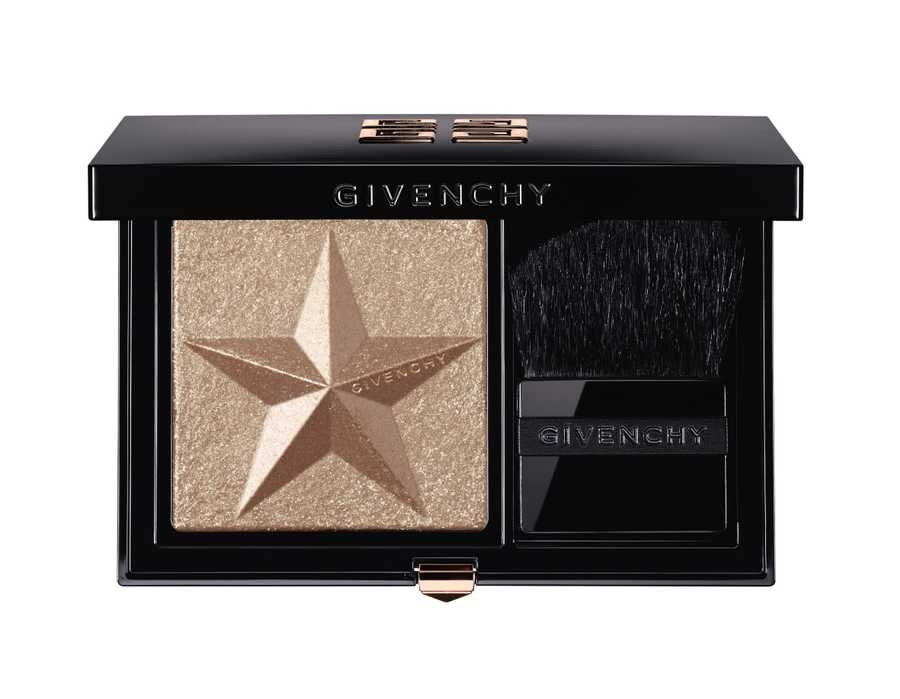 Givenchy Mystic Glow Powder, £34.50