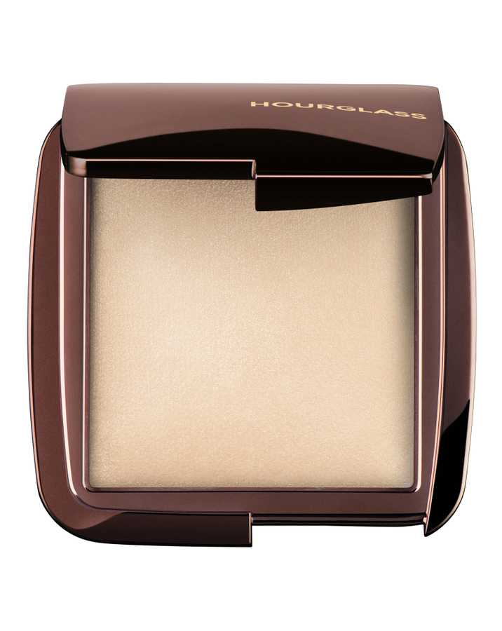 Hourglass Ambient Lighting Powder, £42