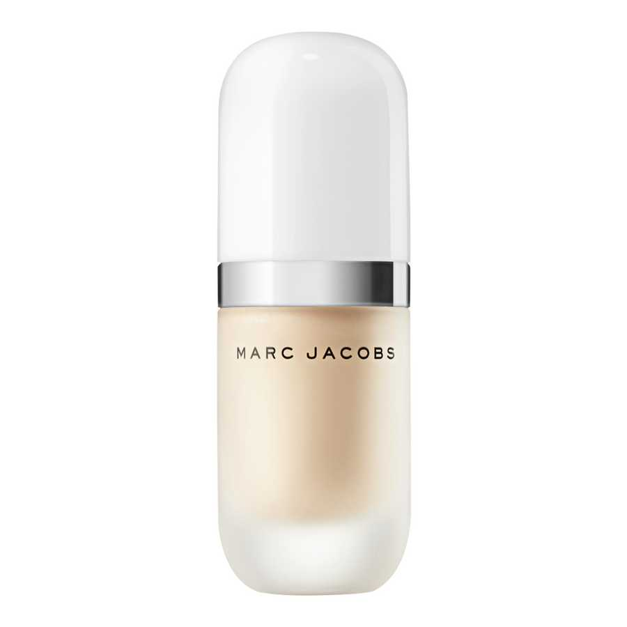 Marc Jacobs Coconut Dew Highlighter, £32