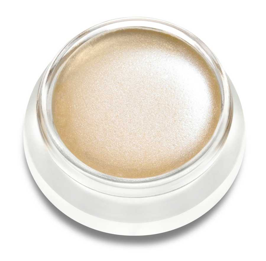 RMS Living Luminizer Highlighter, £36