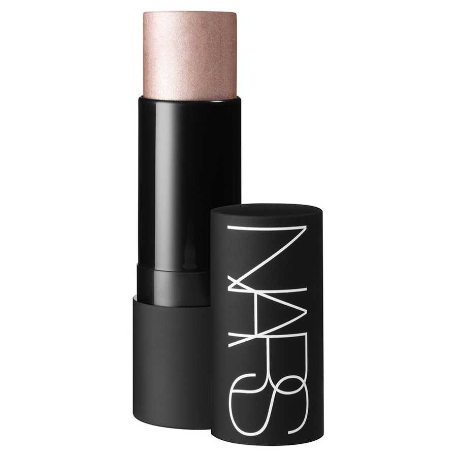 Nars The Multiple in Copacabana, £29