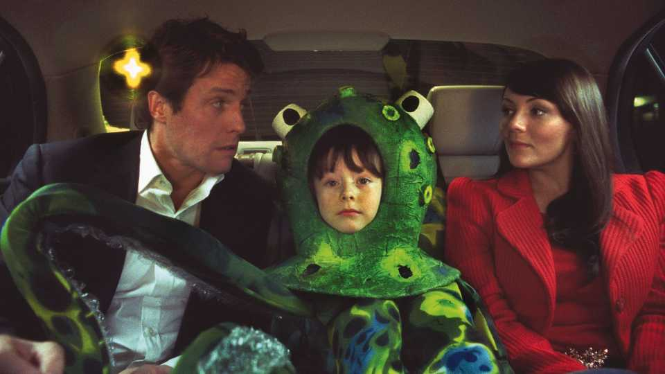 10 Appropriately Festive Films To Stream This Christmas