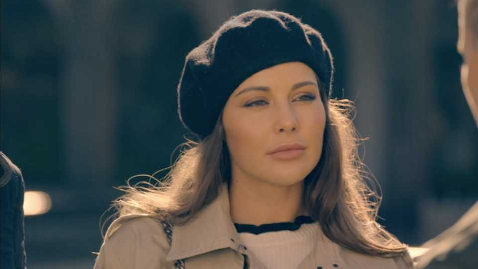 Tonight's Made In Chelsea Confrontation Ends In An Actual Physical Fight