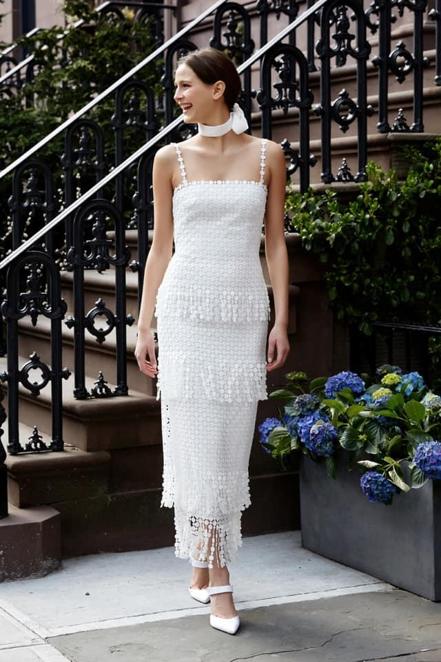 Mother of the Bride Couture Dresses