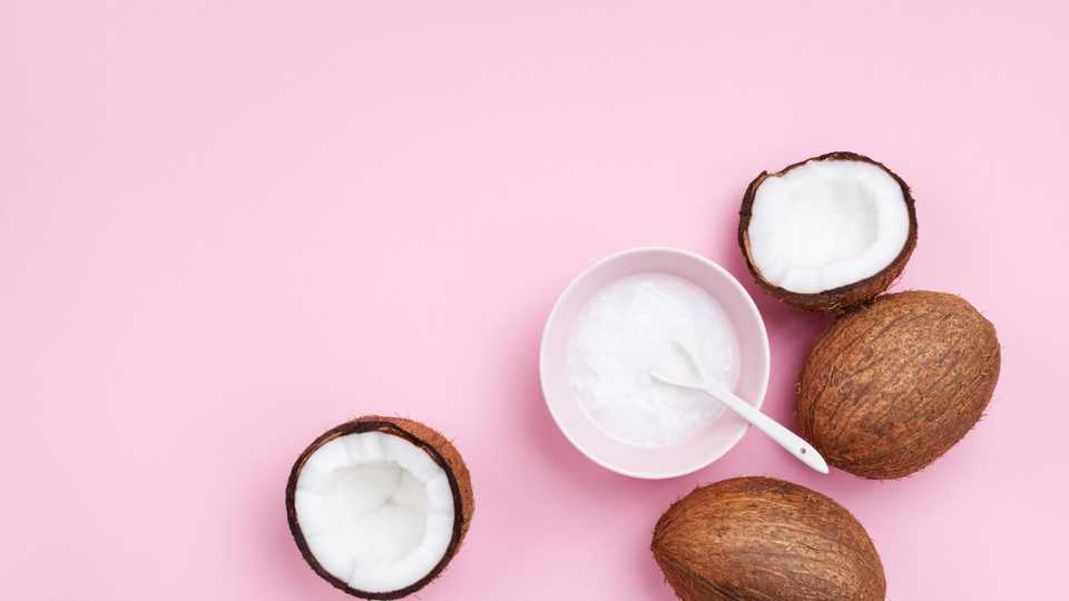 Healthy(ish): Should You Actually Be Cooking With Coconut Oil?