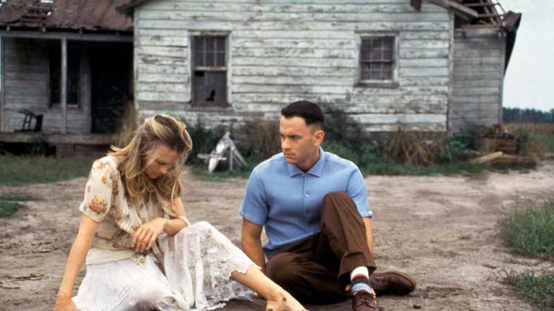 Forrest Gump Sequel: All The Wild Nods To History We Missed Out On